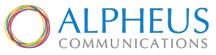 Alpheus Communications through HxP and Associates
