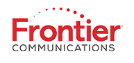 Frontier Communications by HxP and Associates