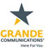 Grande Communications - HxP and Associates