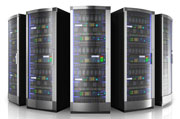Your Server Room can now achieve superior asset protection 24/7 and save money.