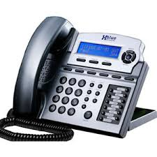 HxP provides Telephone system advice and guidance